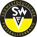Vereinslogo Südwestdeutscher FV Futsal