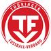 Vereinslogo Thüringer FV Futsal