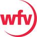 Vereinslogo Württembergischer FV Futsal