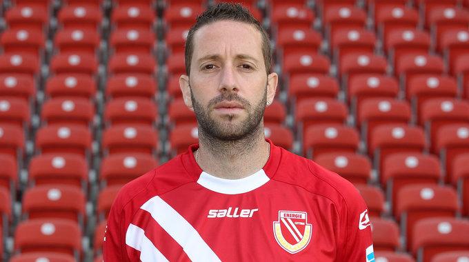 Profilbild von Guillaume Rippert