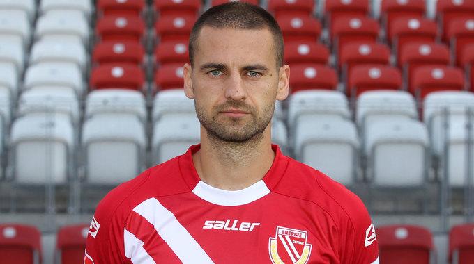 Profilbild von Stiven Rivić