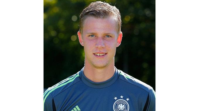 Profile picture of Thomas Dahne