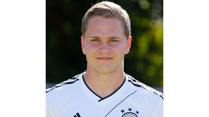 Profile picture of Benno Schmitz