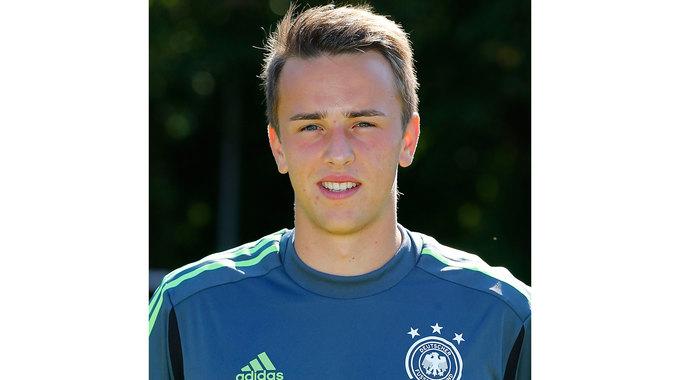 Profilbild von Leopold Zingerle