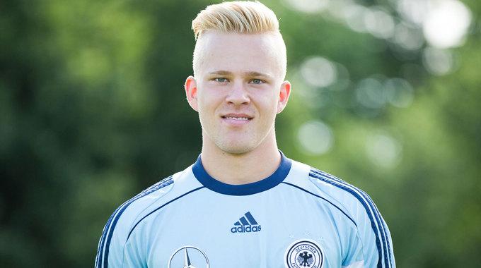 Profilbild von Marcel Hilßner