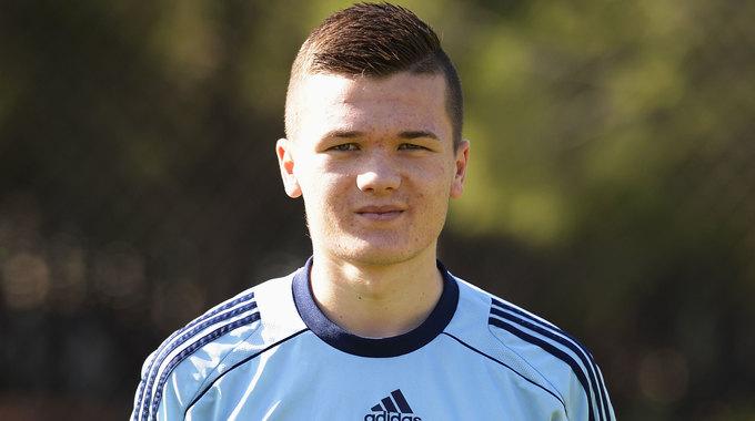 Profile picture of Nico Empen