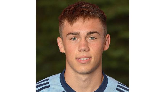 Profilbild von Nicolas Clasen