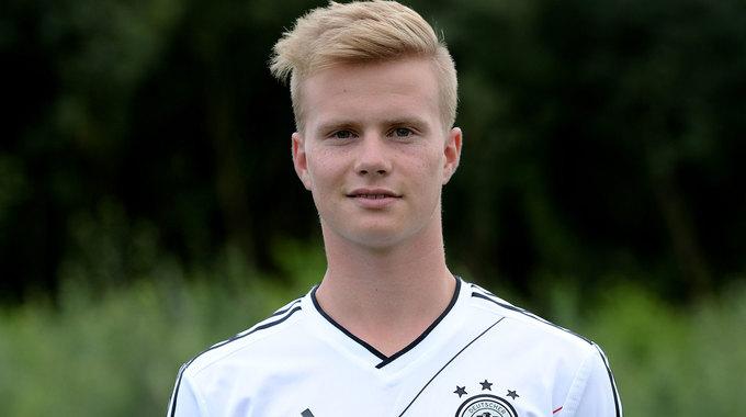 Profilbild von Frieder Wagner