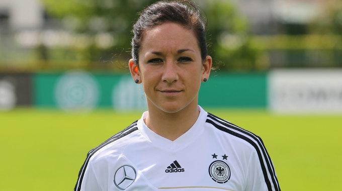 Profilbild von Nadine Keßler