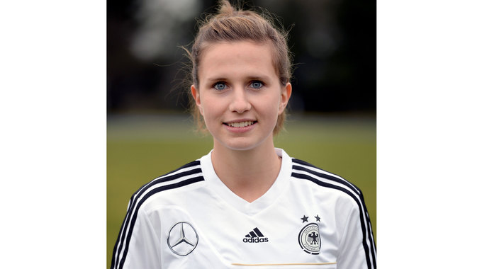 Profile picture of Annabel Jager