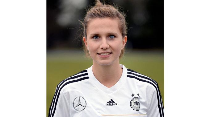 Profilbild von Annabel Jäger