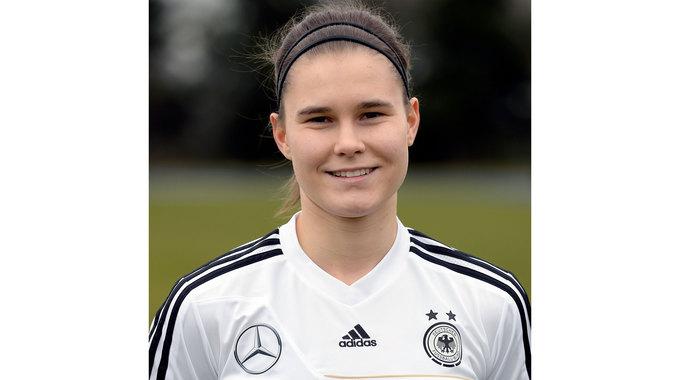 Profilbild von Stefanie Peil