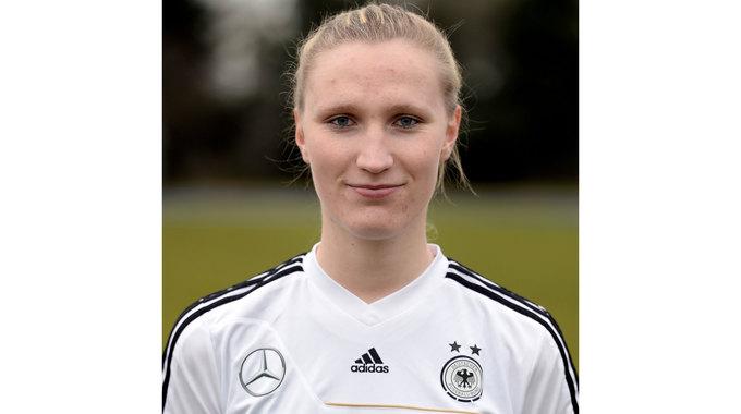 Profilbild von Liesa Seifert