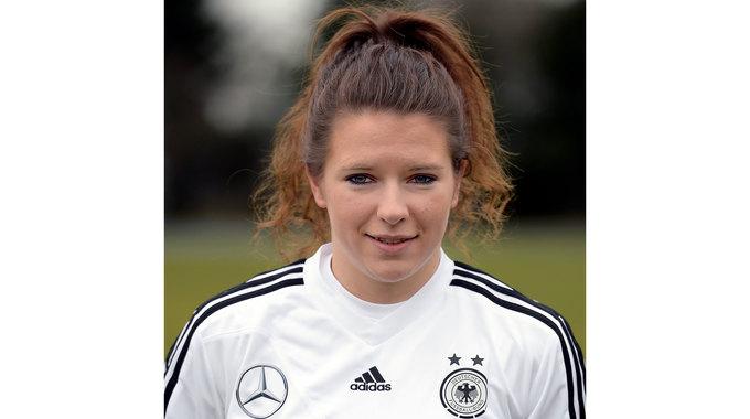 Profilbild von Lina Bürger