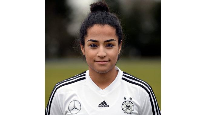 Profile picture of Venus El-Kassem