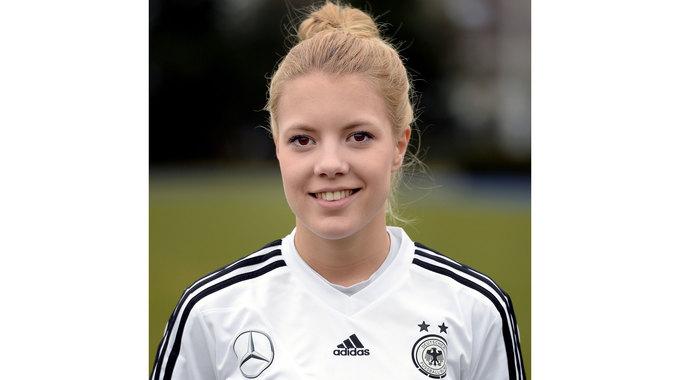 Profile picture of Vanessa Wahlen