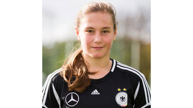 Profile picture of Kristin Kosel