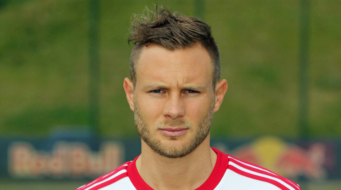 Profile picture of Christian Muller