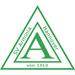Club logo Arminia Hanover