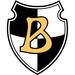 Vereinslogo Borussia Neunkirchen