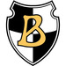 Club logo Borussia Neunkirchen