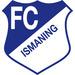 Vereinslogo FC Ismaning