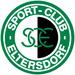 Club logo SC Eltersdorf