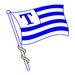 Club logo SV Tasmania Berlin