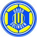 Club logo Union Solingen