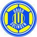 Vereinslogo Union Solingen
