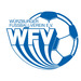 Club logo 1. Würzburger FV 1904
