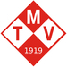Vereinslogo Mellendorfer TV