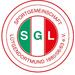 Club logo SG Lütgendortmund