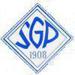 Club logo SG Praunheim
