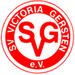 Club logo Victoria Gersten