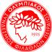 Club logo Olympiacos Piraeus