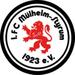 Vereinslogo 1. FC Mülheim