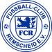 Vereinslogo FC Remscheid