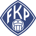 Vereinslogo FK Pirmasens