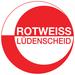 Club logo Rot-Weiss Lüdenscheid