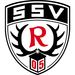 Club logo SSV Reutlingen