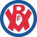 Vereinslogo VfR Mannheim