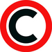 Club logo SC Concordia Hamburg