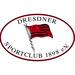Club logo Dresden SC