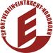 Vereinslogo Eintracht Nordhorn