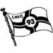 Vereinslogo FC Hanau 93