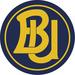 Vereinslogo HSV Barmbek-Uhlenhorst