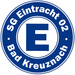 Club logo Eintracht Bad Kreuznach