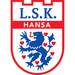 Vereinslogo Lüneburger SK Hansa