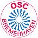 Club logo OSC Bremerhaven